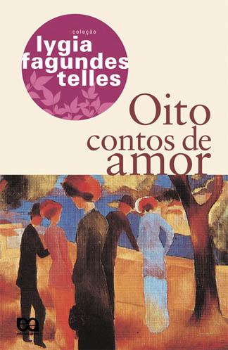 oito-contos-de-amor