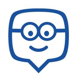 Edmodo (Logo)