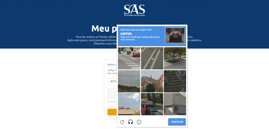 Tutorial_SAS_04