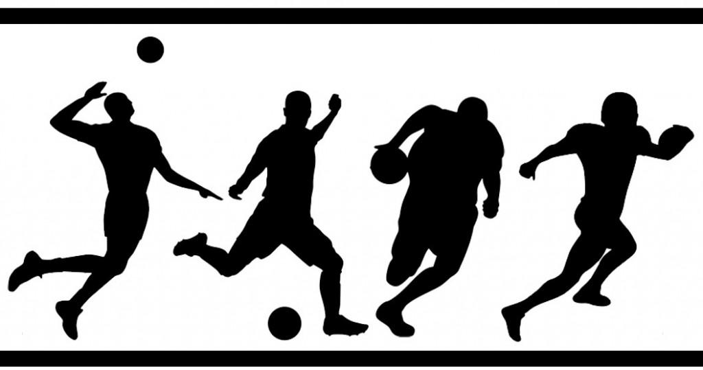 Esportes_logo