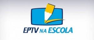 EPTV na escola 01
