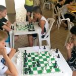 xadrez_2015_10