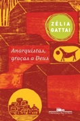 Anarquistas - Gattai