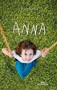 O presente de Anna - Little