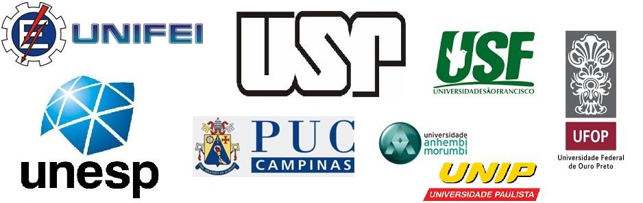 universidades_logo_2
