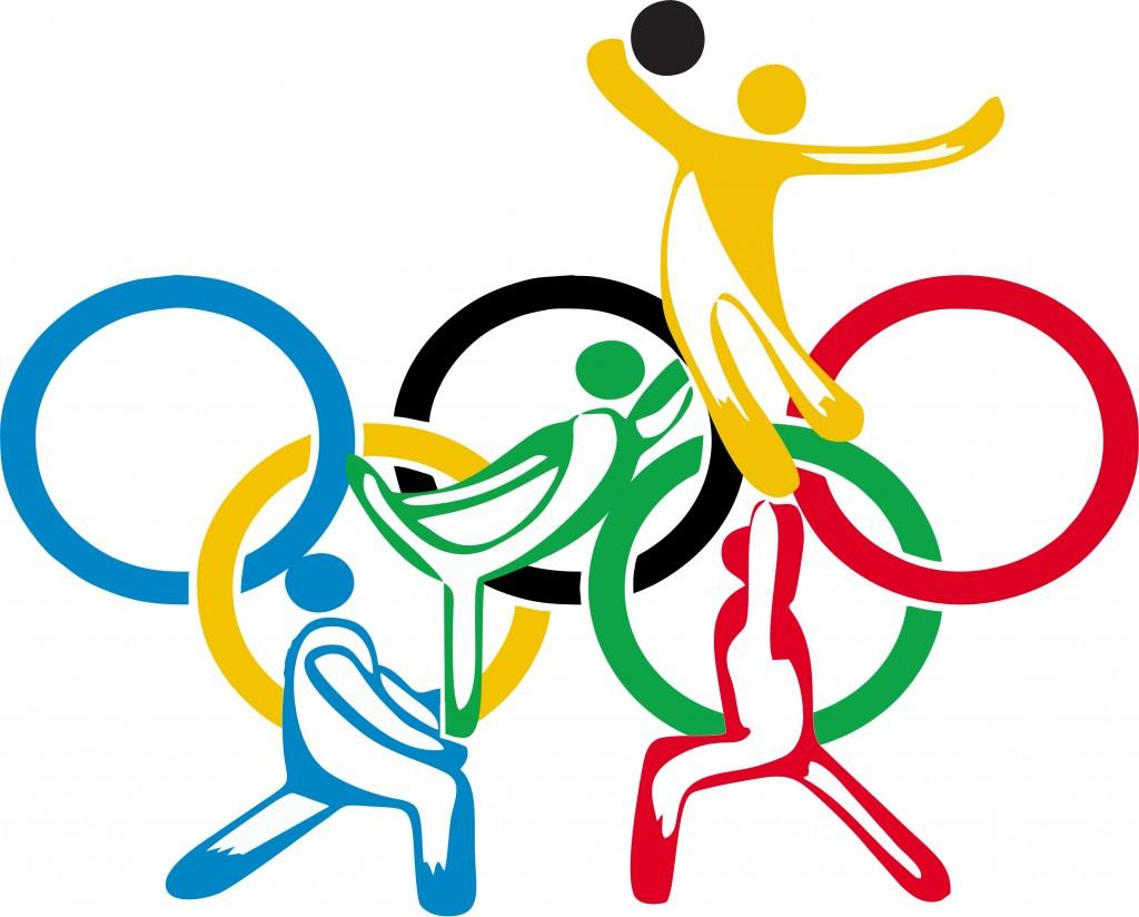 logo-colorido-olimpiadas