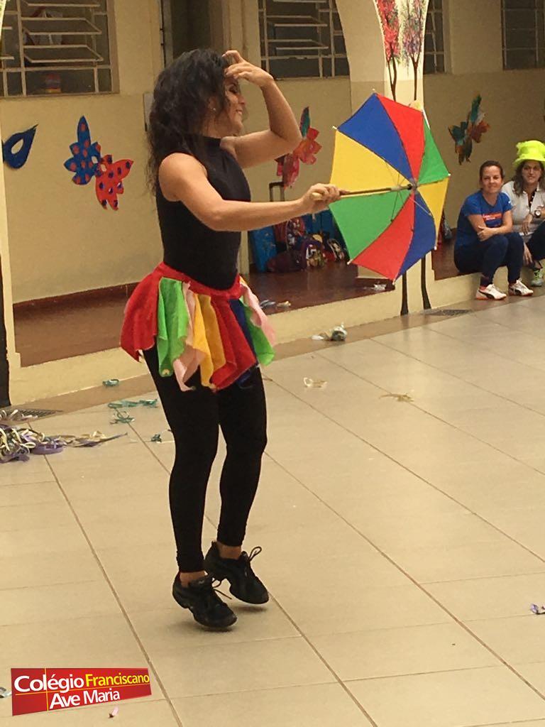 (2017) Carnaval_INF_EFI-243