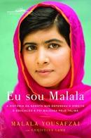 Eu Sou Malala - Lamb