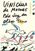 Pela Luz Dos Olhos Teus - Moraes