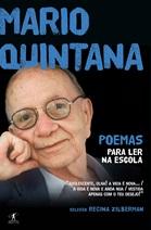 Poemas De Mario Quintana Para Ler Na Escola - Quintana
