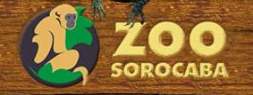 Zoo - Sorocaba