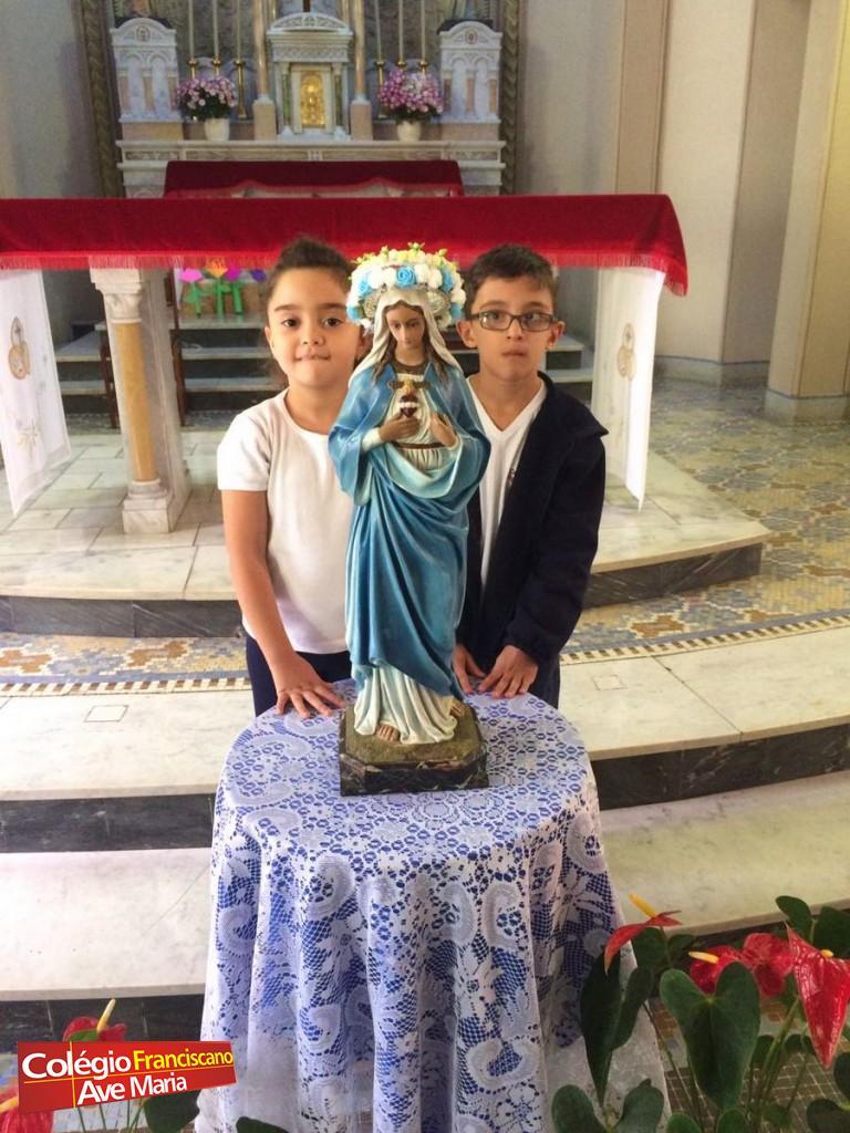 (2017) Mês de Maria.49