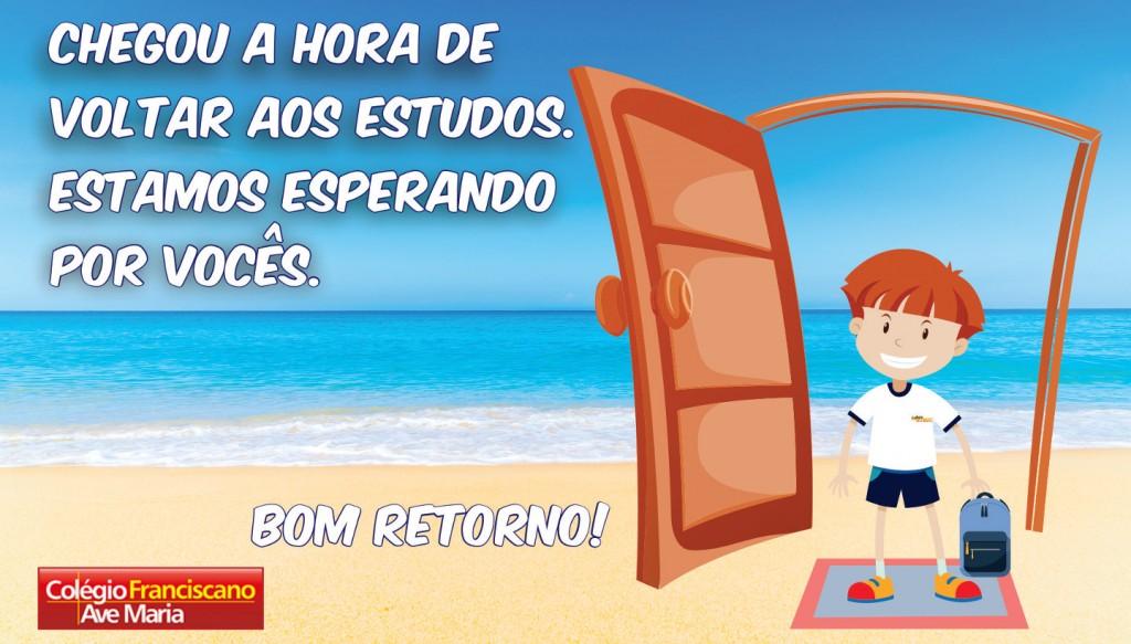 Banner_Retorno2