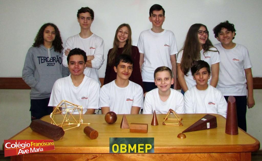 OBMEP_2017_site
