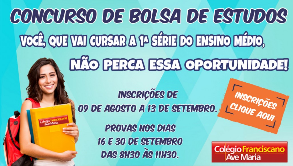 Banner-bolsas-2018