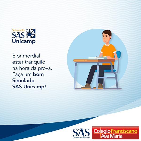 Boa prova no Simulado SAS Unicamp - cartela - RGB - 600x600