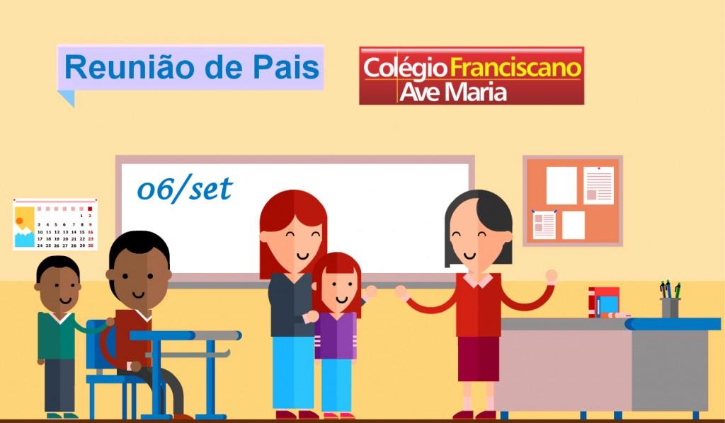 Escola-de-Pais 03
