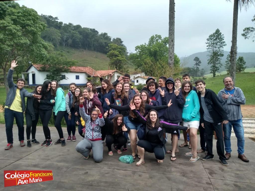 Ave Maria - Serra do Japi - 08.11. 18 (168)