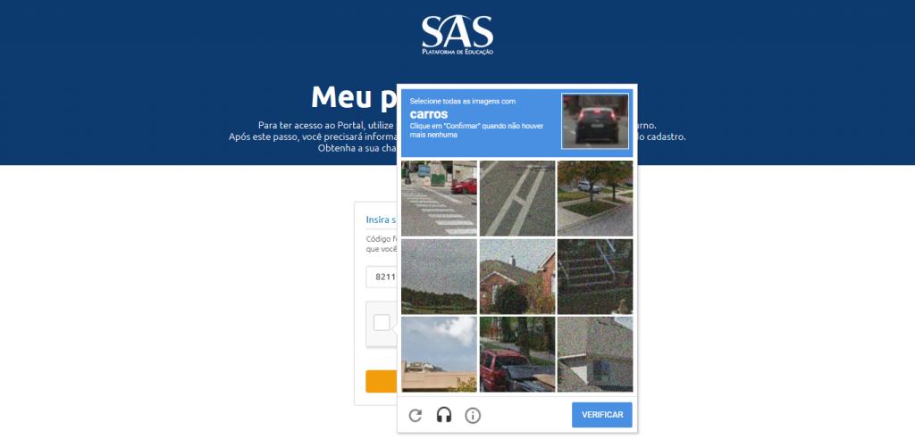 Tutorial_SAS_04