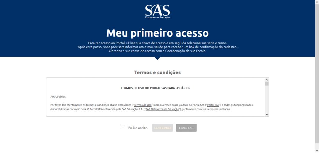 Tutorial_SAS_06
